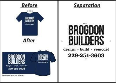 Brogdon Builders Back-01