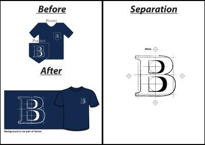 Brogdon Builders Front-01