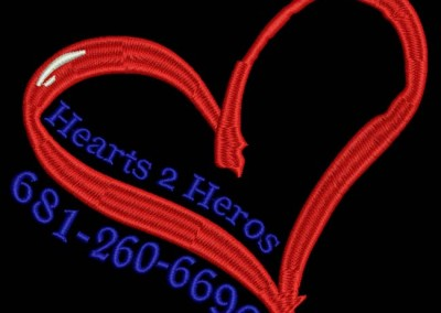 Hearts2Heros-ShirtPrint_sew