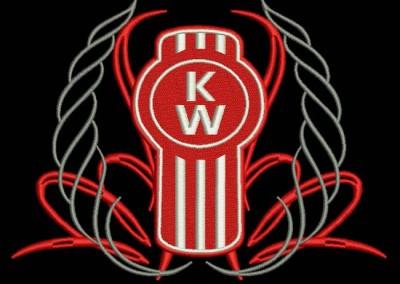 KENWORTH_sew