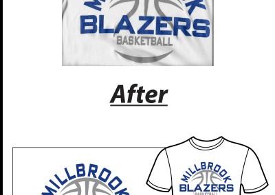 Millbrook Blazers-01
