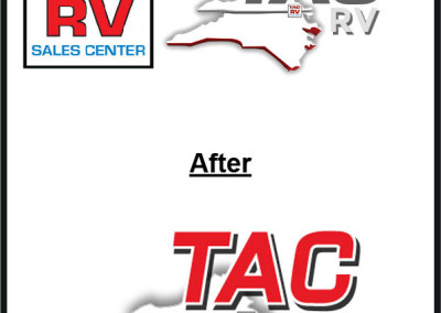 TAC RV Website Map Logo-01